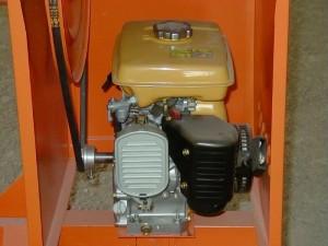 μηχανισμός 300x225