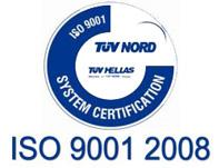 tuv9001-300x151n