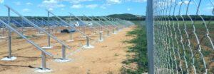 Vaseis Stiriksis Fotovoltaikonpanel 1 300x105